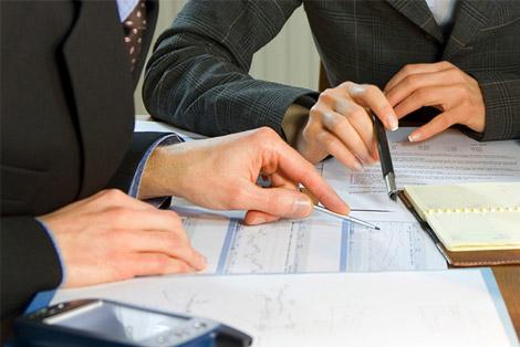 Правовое регулирование проверок законодательства о труде и охране труда Беларуси