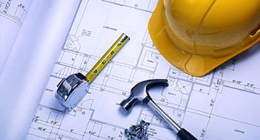 Как проводятся проверки по охране труда в Республике Беларусь?