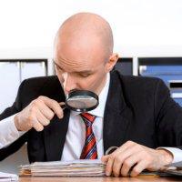 Права контролирующих (надзорных) органов при осуществлении контроля (надзора) за соблюдением законодательства о лицензировании